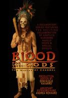 Кровь для Богов (2010)