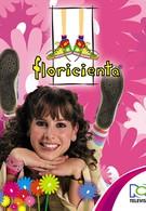 Флорисьента (2006)