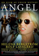 Ангел (2008)