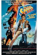 Джейк Speed (1986)