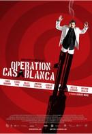 Операция Касабланка (2010)