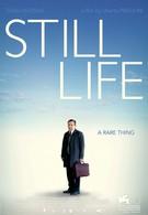 Остановившаяся жизнь (2013)