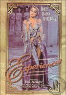 Эротический жизненный опыт (1999)