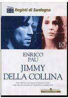 Жизнь Джимми (2006)