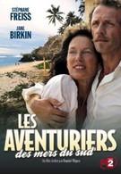Les aventuriers des mers du Sud (2006)