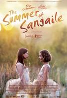Лето Сангайле (2015)