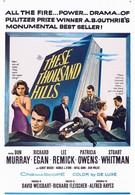 Эти тысячи холмов (1959)
