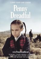 Ужасная Пенни (2013)