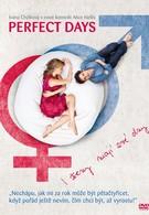 И у женщин есть свои дни (2011)
