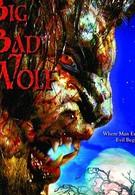 Волк оборотень (2006)