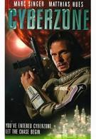 Киберзона (1995)