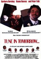 Настройте радиоприемники завтра (1990)