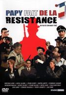 Папочка вступил в Сопротивление (1983)