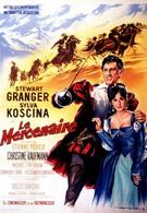 Фехтовальщик из Сиены (1962)