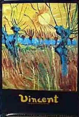 Постер фильма Кто убил Винсента Чина? (1987)