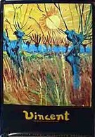 Кто убил Винсента Чина? (1987)