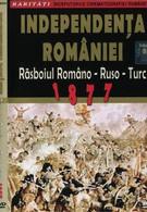 Независимость Румынии (1912)