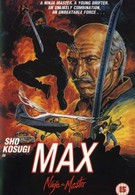 Мастер (1984)