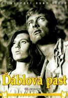 Дьявольская западня (1962)