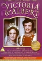 Виктория и Альберт (2001)