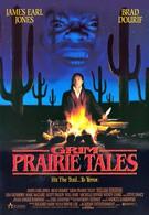 Мрачные сказки прерий (1990)