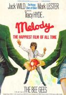 Мелоди (1971)