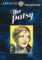 Патси (1928)