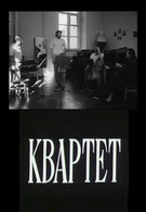Квартет (1987)