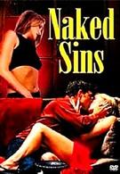 Голые грехи (2006)