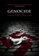 Геноцид (1982)