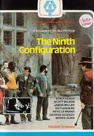 Девятая конфигурация (1980)
