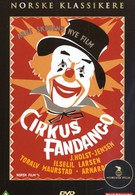 Цирк Фанданго (1954)