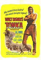 Тонка (1958)