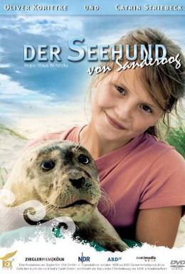 Постер фильма Тюлененок из Сандеруга (2006)