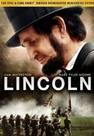 Линкольн (1988)