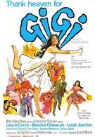 Жижи (1949)