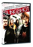 Рогатка (2005)