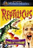 Рептиликус (1961)