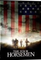 Всадники апокалипсиса (2008)