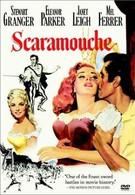 Скарамуш (1952)