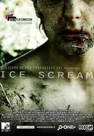 Мороженое (2009)