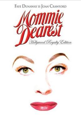 Постер фильма Дорогая мамочка (1981)