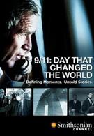 Судный день Америки (2011)