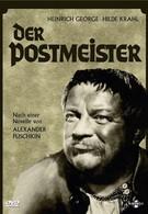 Почтмейстер (1940)