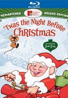 Это была ночь перед Рождеством (1974)