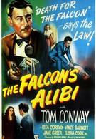 Сокол и большая афера (1942)