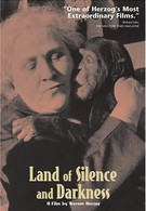 Земля тишины и темноты (1971)