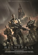 Halo: Сумерки (2014)