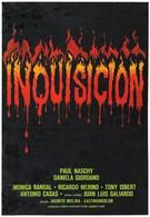 Инквизиция (1978)