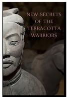 Новые секреты Терракотовой армии (2013)